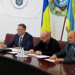 Украинские спортсмены больше не приедут в Россию на соревнования