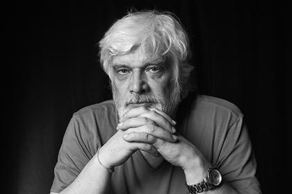 Умер актер и режиссер Дмитри…