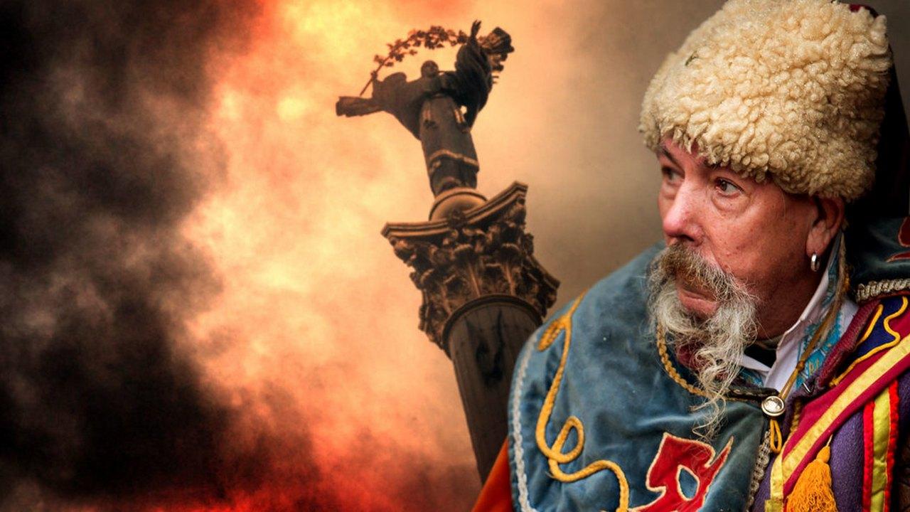 Юрий Селиванов: Когда будущее становится неизбежным