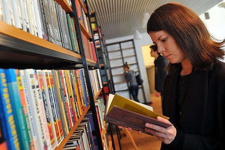Роскомнадзор попросили проверить организации, маркировавшие книги школьной программы