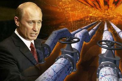 Куда ушли нефтедоллары