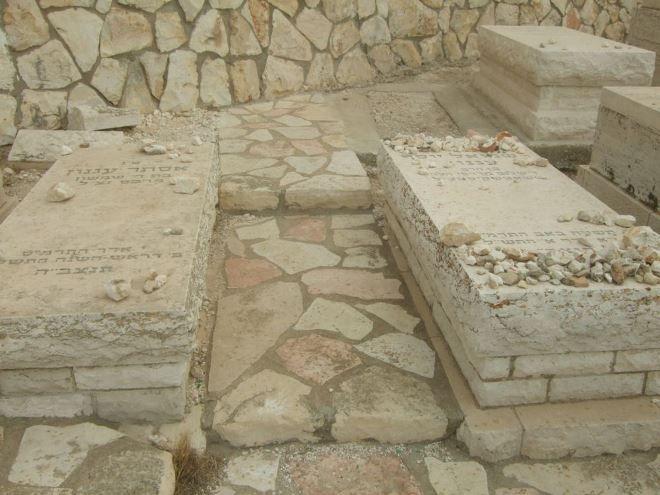 Самое дорогое кладбище в мире и его тайны