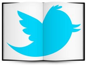 Твиттер заблокировал аккаунт…