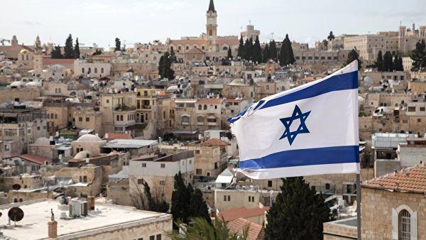 Посольство Румынии в Израиле будет перенесено в Иерусалим