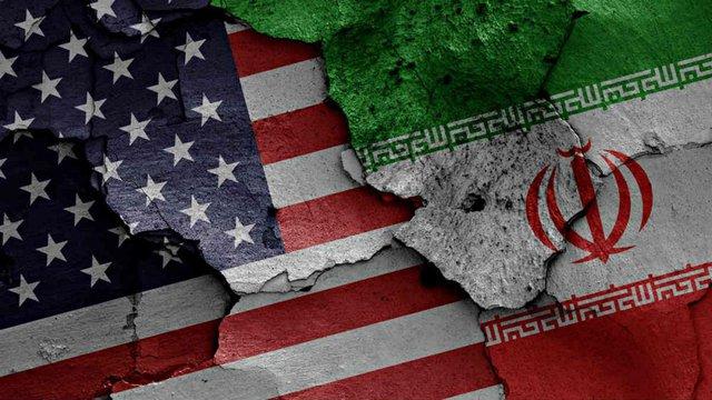 Иран предостерегает КНДР от сотрудничества с США