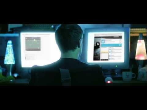 Microsoft затроллил троллей в новой рекламе Internet Explorer 10
