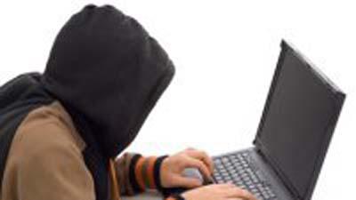 Хакера из Краснодара засудил…