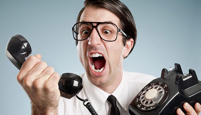 Жертвы пранкеров и наказание за телефонное хулиганство