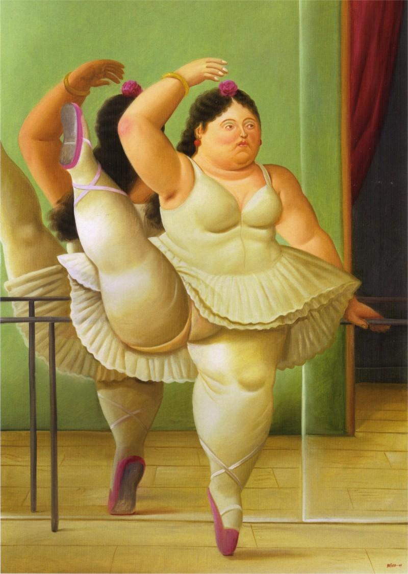 Картинки с толстыми девочками приколы
