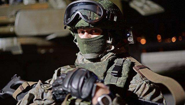 Как в Ираке не получится: НАТО переживает, что Россия готовится к войне