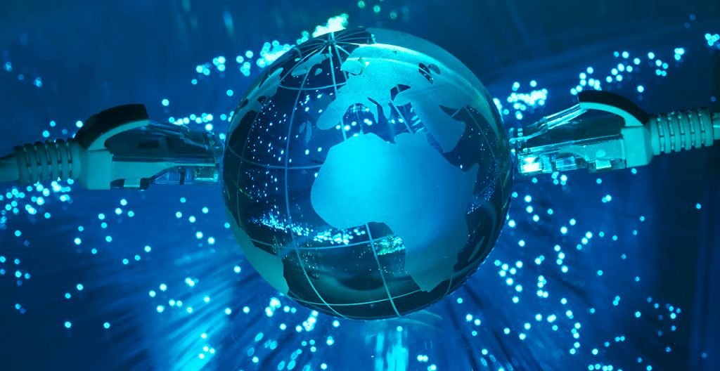 Глобальный космический интернет от «Роскосмоса» станет целевой программой