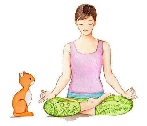 Что такое медитация? управлять, внимание, своим, имеет, целей, дыхании, течение, информации, жизни, времени, вкладок, вниманием, минуту, депрессия, человек, можно, медитация, жизнь, другими, людьми