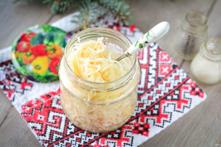 Витаминный бум! Топ рецептов квашеной капусты закуски,квасим и солим,рецепты