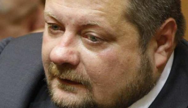 «Крым будет украинским или безлюдным»: Мосийчук грозит скоро вернуть полуостров