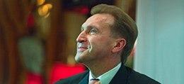 Для мегапроектов Кремля подобрали нового кассира