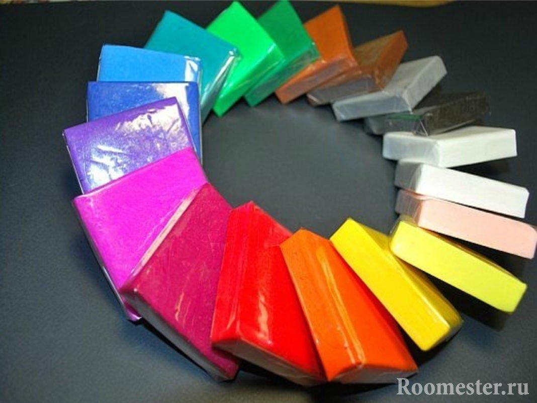 Декор кружки полимерной глиной помощью, глины, можно, полимерной, кружки, зайку, материала, сделать, глиной, необходимо, декора, рукоделия, нужно, такого, просто, сделайте, образом, кружку, стоит, таким