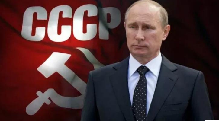 Почему сегодня мы стали хуже жить, чем в СССР?