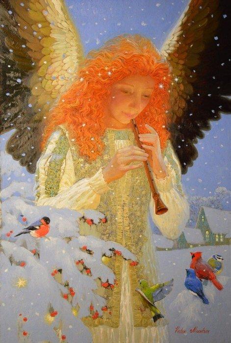 Ангел 5 (471x700, 76Kb)