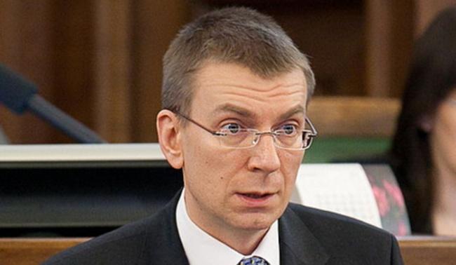 Латвия запретила въезд 49 россиянам по«списку Магнитского»