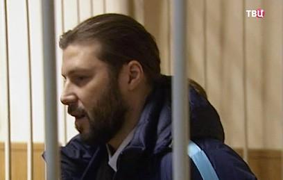 Родственники священника Грозовского прокомментировали приговор суда