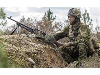 НАТО подталкивает Россию к ответным действиям?
