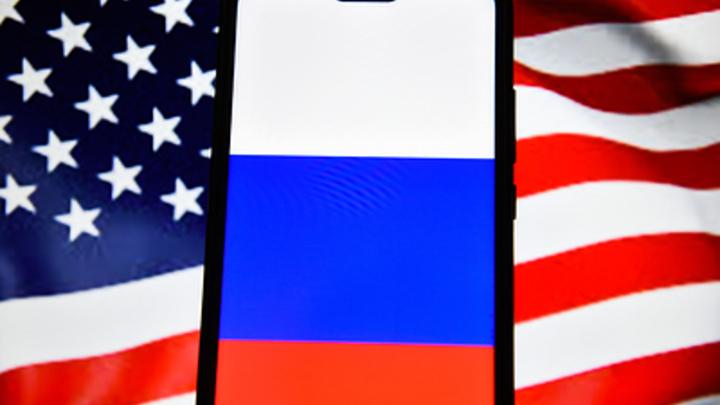 Последние новости России — сегодня 16 августа 2019