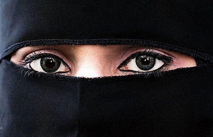 10 самых жестоких жён, которые извели  своих мужей женщины,мужчины,общество,отношения