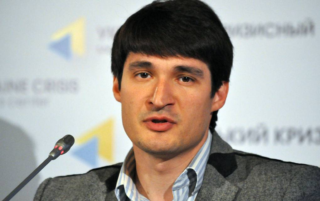 Виктор Таран: Медведчука нужно было убрать еще при Ющенко