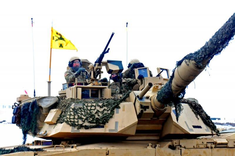 «Это война»: каковы последствия полного разрыва России и НАТО