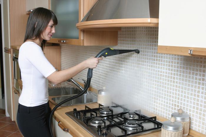 Как устранить «народными» средствами пригоревший жир на решетке плиты: советы опытной хозяйки домашний очаг,,полезные советы,рукоделие,своими руками,чистка