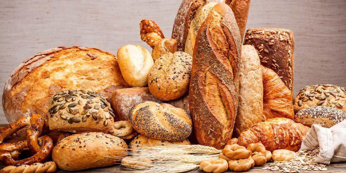 Нужно ли человеку есть хлеб диета