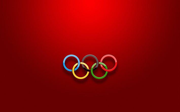 """Times объявила """"конкурс"""" на нейтральный флаг для российских олимпийцев"""