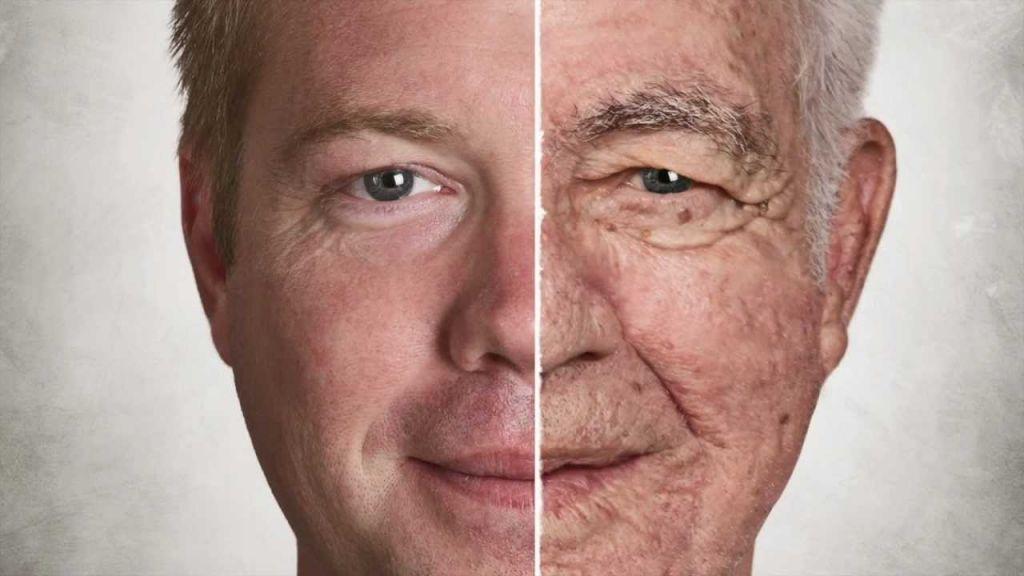 Выявлен главный механизм старения