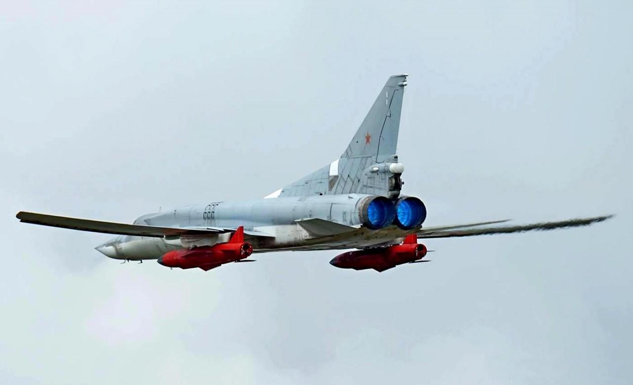 Российская «Буря»: как из авианосца НАТО сделать кучу металлолома