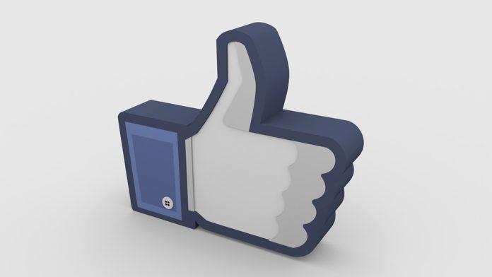 7 фактов о Facebook, которые вы еще не знали
