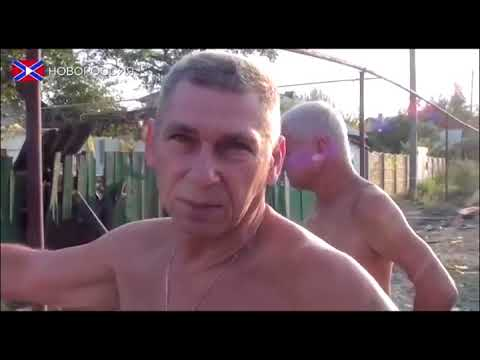 «Вы ждете пока трупы повезут составами?». Отчаяние Донбасса и отстраненность России