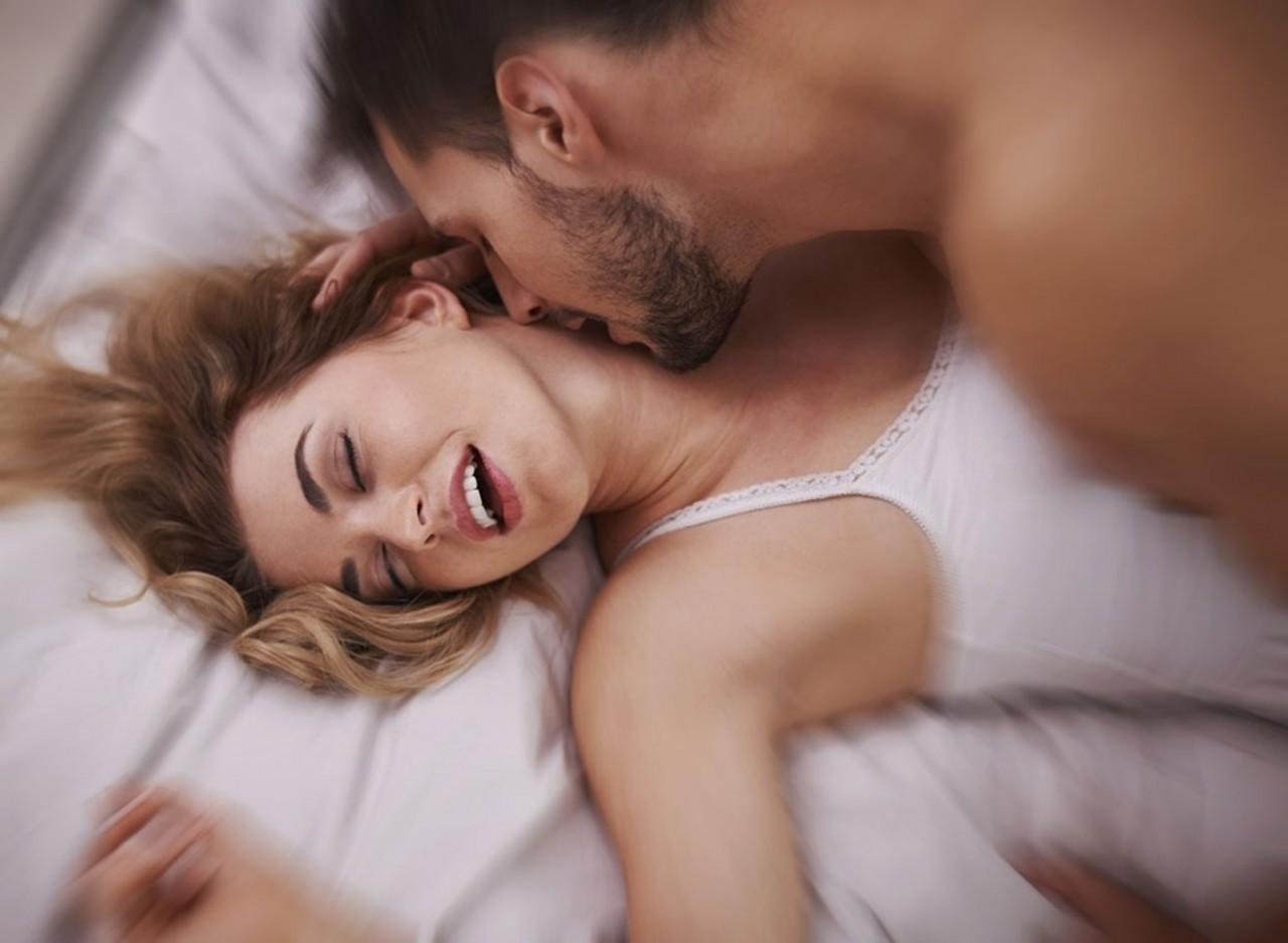 «Зайчик, может быть, пора что-то поменять?» или несколько причин того, почему секс может быть безнадежно испорчен