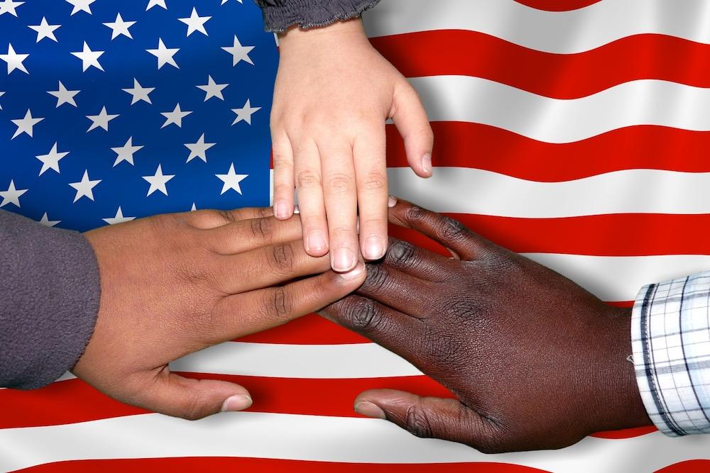 Разделяй и властвуй: миграция как гарантия гегемонии США