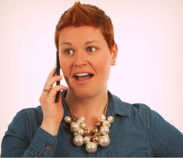 Как воруют деньги у Вас и Ваших детей с мобильных телефонов?| Советы юристов 9111.ru