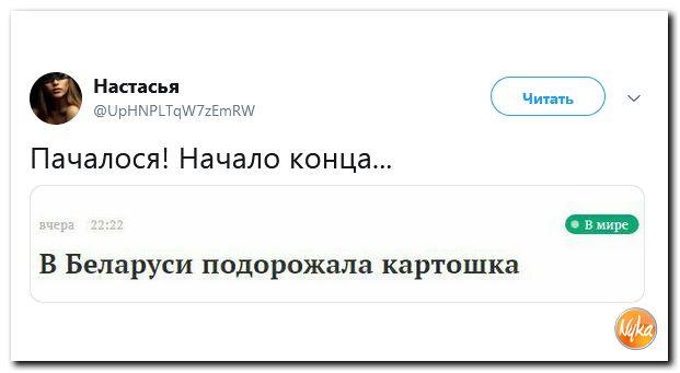 https://mtdata.ru/u19/photoA265/20408336646-0/original.jpg