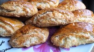 Печенье Гата классический рецепт