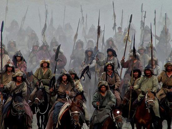 В России предложили отмечать окончание татаро-монгольского ига