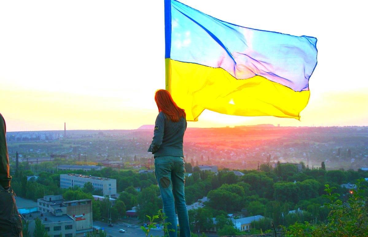 """""""Гражданам Украины"""" исключить"""". Путин """"ответил"""" на план Кравчука по Донбассу изменением формулировок. Киев заявил о провокации"""