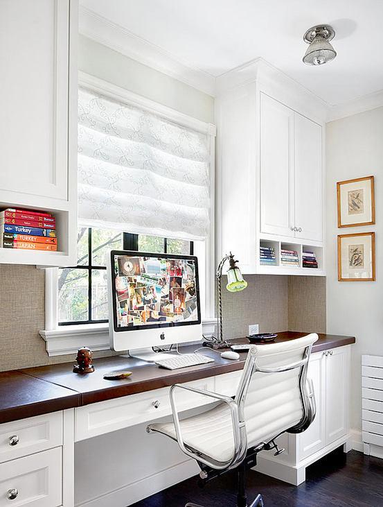 Мебель и предметы интерьера в цветах: серый, светло-серый, бежевый. Мебель и предметы интерьера в стиле американский стиль.