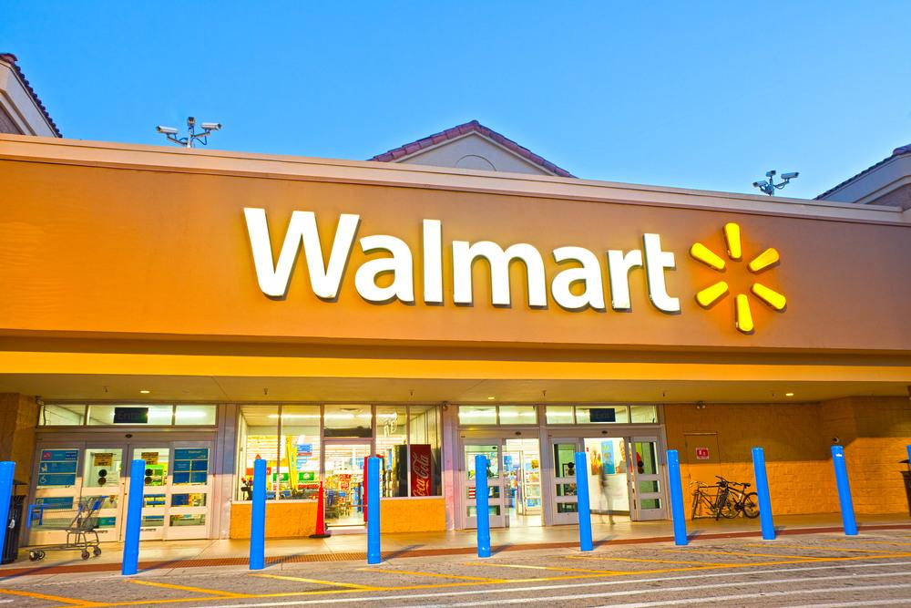 Как покупают продукты в Америке (продолжение)