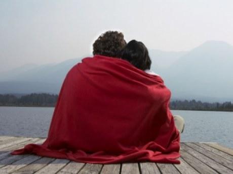 Чем вреден оральный секс