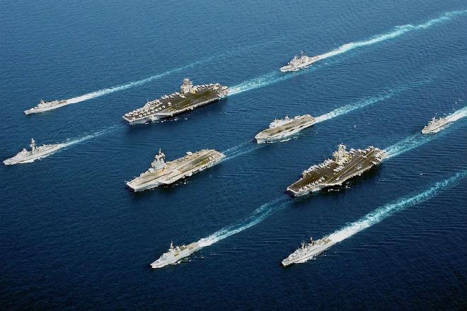 Как потопить американский авианосец. Мнение экспертов слишком, противокорабельных, эксперты, американские, Авианосцы, ракету, вовсе, авианосцаhttpwwwyoutubecomwatchvx_KY1zwG0n0Некоторые, палубу, основную, повредить, существенно, способную, «Дунфэн21», продемонстрировал, сейчас, Китай, после, обороны, противоракетной