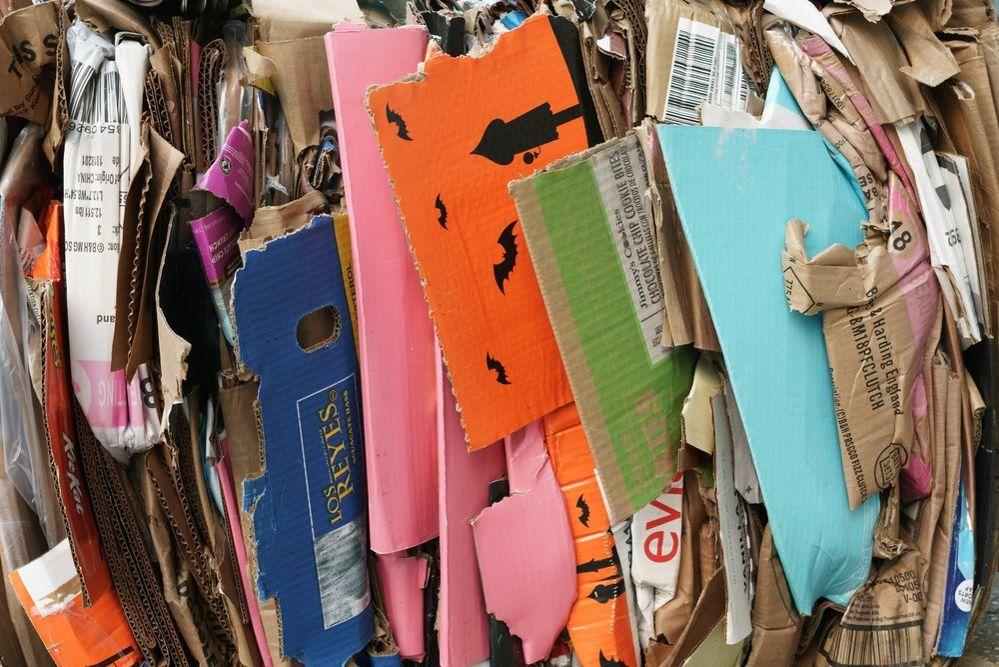«Синдром Плюшкина»: 8 вещей, которые нужно выбросить немедленно домашний досуг,интерьер,уборка