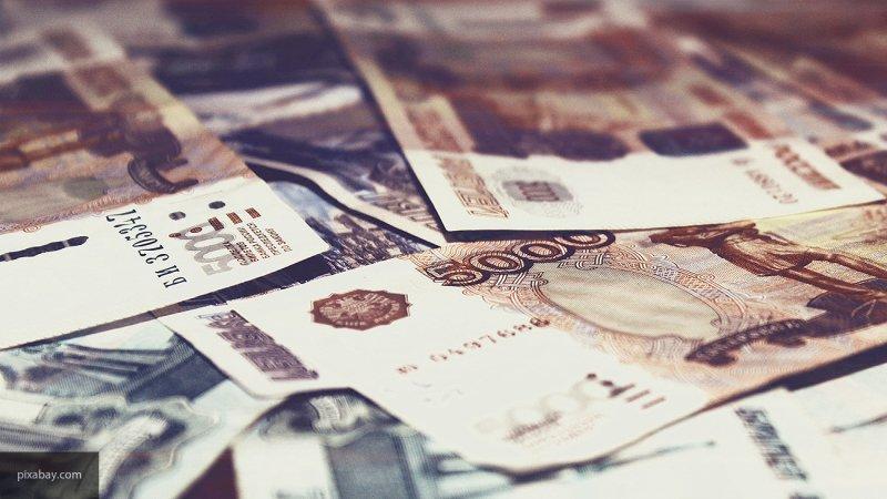 В Ростове осудили женщину, которая обманула четверых на 200 тысяч рублей, обещая устроить на работу