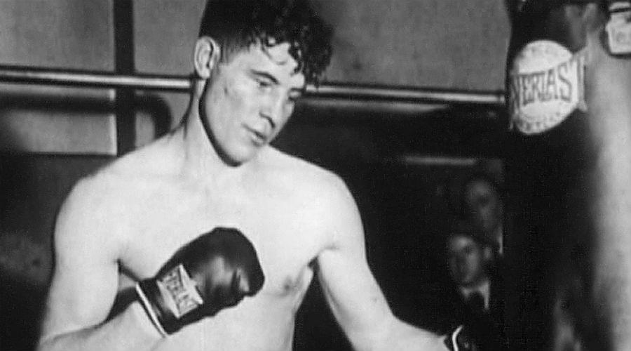5 самых мощных ударов бокса